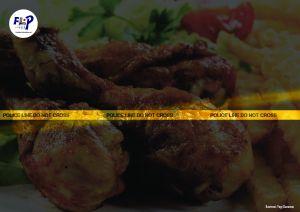 akh yogi_Pengumpulan Karya FLP_Makanan
