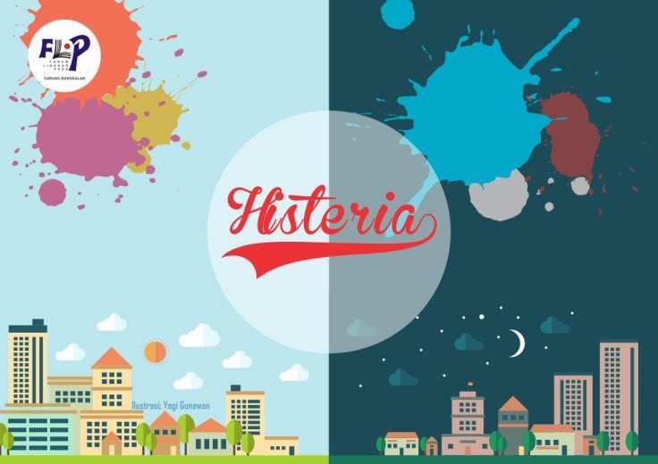 Ilustrasi Blog_Histeria