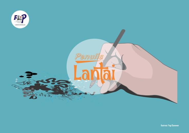 Ilustrasi Blog_Penulis Lantai