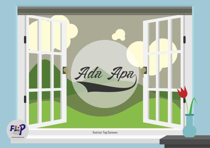 Ilustrasi Blog_Ada Apa