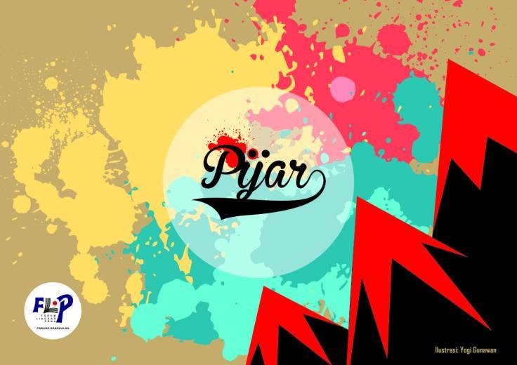 Ilustrasi Blog_Pijar